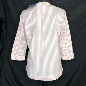 Patagonia Tops - Patagonia woman's blouse top NWT